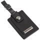 "Samsonite GT Supreme - BAILHANDLE 2C 15.6"" EXP, černo/černá"