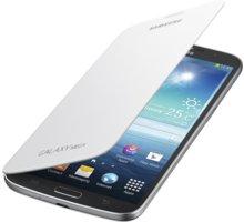 Samsung flipové pouzdro EF-FI920BW pro Galaxy Maga 6.3, bílá - EF-FI920BWEGWW