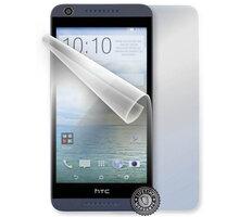 ScreenShield fólie na celé tělo pro HTC Desire 626G Dual Sim - HTC-D626G-B
