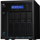 WD My Cloud DL 4100, 8TB (4x2TB)
