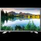 Sencor SLE 49US500TCS - 123cm  + Flashdisk A-data 16GB v ceně 200 kč