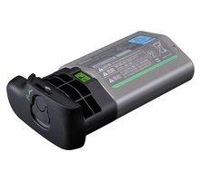 Nikon BL-5 krytka bateriové komory pro D800 - VFD10003