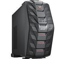 Acer Predator G3 (AG3-710), černá - DG.E08EC.004