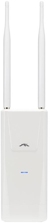 UAP_Outdoor_plus_front_antenna_with_LED.jpg