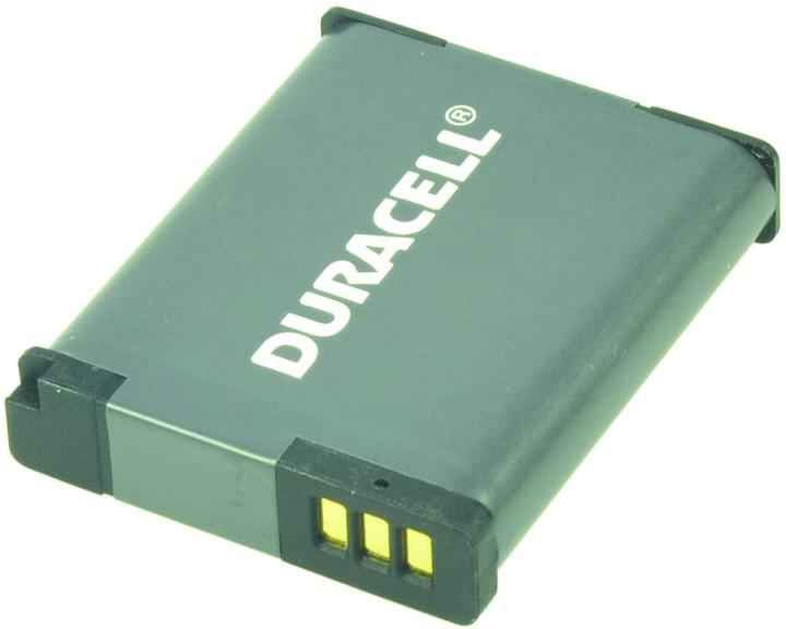 Duracell baterie pro Panasonic DMW-BCM13, 1000mAh