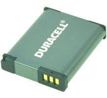 Duracell baterie pro Panasonic DMW-BCM13, 1000mAh - DRPBCM13