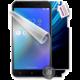 ScreenShield fólie na displej + skin voucher (vč. popl. za dopr.) pro ASUS ZenFone 3 Max ZC553KL