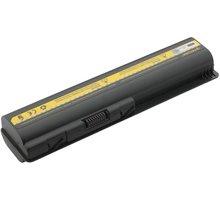 Patona baterie pro HP PAVILION DV4/DV5 8800mAh Li-Ion 11.1V - PT2139