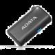 ADATA Micro SDHC 16GB UHS-I + OTG USB čtečka