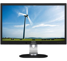 "Philips 272S4LPJCB - LED monitor 27"" - 272S4LPJCB/00"