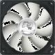 Arctic Fan F9 TC