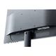 "AOC M2060SWDA2 - LED monitor 20"""