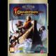 Drakensang 2 GOLD - PC