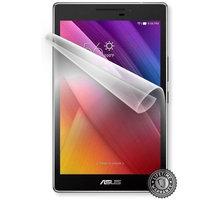 ScreenShield fólie na displej pro Asus ZenPad 7.0 Z370C - ASU-ZP7Z370C-D