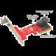 Addonics SFF-8643 PCIe 4X ctontroller