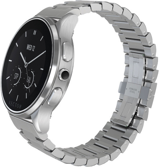 watch-luna-steel-steelmetal.jpg
