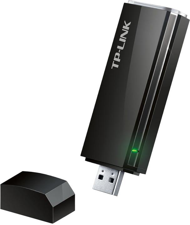 usb-klient-tp-link-archer-t4u-ac-1200-dual-band-wireless-300mbps-2-4ghz-867mbps-5ghz-usb-3-0_ies9681321.jpg