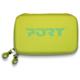 Port Designs Colorado pouzdro na HDD 2.5, zelená