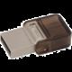 Kingston DataTraveler MicroDuo 16GB