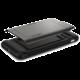 Spigen Slim Armor CS pro iPhone 7 Plus, gunmetal