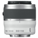 Nikkor 30-110mm f/3.8-5.6 VR 1 White