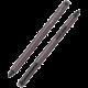 ASUS ZenPad Stylus
