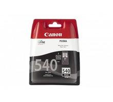 Canon PG-540, černý - 5225B004