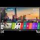 LG 49LJ614V - 123cm  + Flashdisk A-data 16GB v ceně 200 kč