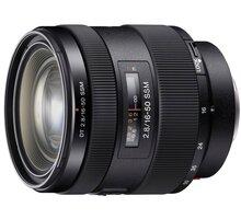 Sony DT 16–50mm f/2.8 SSM - SAL1650.AE