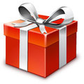Zjistěte na první pohled, které zboží vám stihneme dodat do Vánoc
