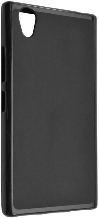 FIXED pouzdro pro Lenovo P70, černá