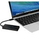Trust USB HUB 4 Port (2x USB type-C) USB 3.0 type-C