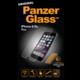 PanzerGlass ochranné sklo na displej pro Apple iPhone 6 plus