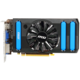 msi-n650ti_1gd5v1-product_pictures-2d.png