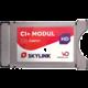 Neotion Viaccess dekódovací modul s kartou Skylink