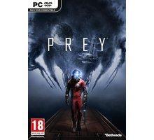 Prey (PC) - PC