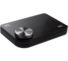Creative Sound Blaster X-Fi Surround PRO 5.1 USB - 70SB109500007