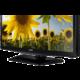 Samsung UE19H4000 - 47cm