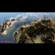 Hra o trůny: Zrození - PC