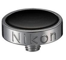 Nikon AR-11 měkká krytka spouště pro Df - VBW40401