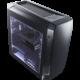 BITFENIX Aegis core, okno, černá