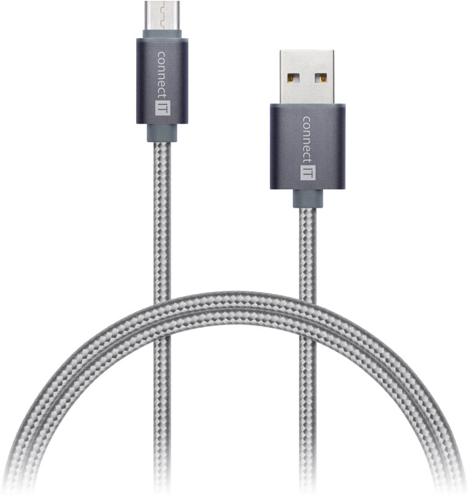 connect-it-wirez-premium-metallic-usb-c-usb-silver-gray-1-m_ies130721.jpg