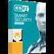 ESET Smart Security Premium 10 pro 1PC na 12 měsíců