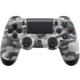 Sony PS4 DualShock 4, Urban Cammo
