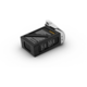 DJI akumulátor pro Inspire Li-Pol 5700mAh TB48