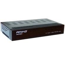 Amiko SHD 8550 IR - DBSAMIRDETO