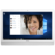 Dell Inspiron 24 (3459), bílá