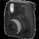 Fujifilm Instax MINI 8, černá