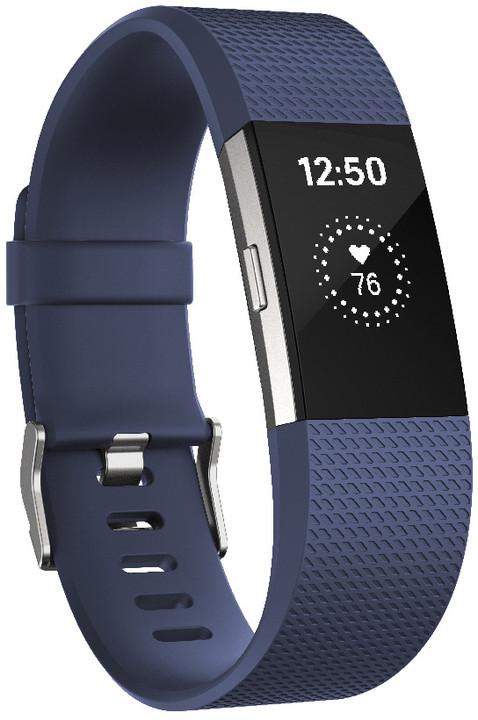 Fitbit-Charge-2_Blue_Clock_Beat-Rings.jpg