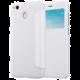 Nillkin Sparkle S-View Pouzdro White pro Xiaomi Redmi 4X